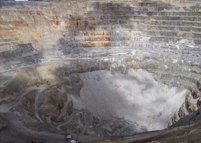 stockvault-gold-mine-view117383